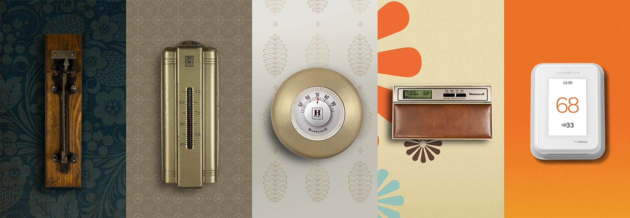 WhoWeAre_thermostat-timeline-min-1